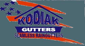 Kodiak Gutters Coeur D Alene Rain Gutter Contractors