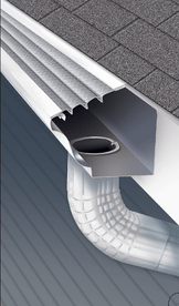 Products Coeur D Alene Rain Gutter Contractors Kodiak